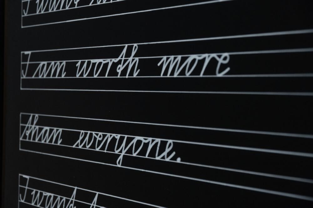 Thomas Bratzke/ZAST detail